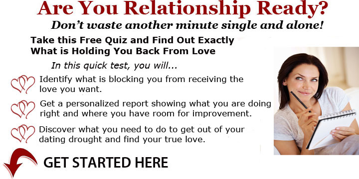 Are You Ready to Start Dating Again